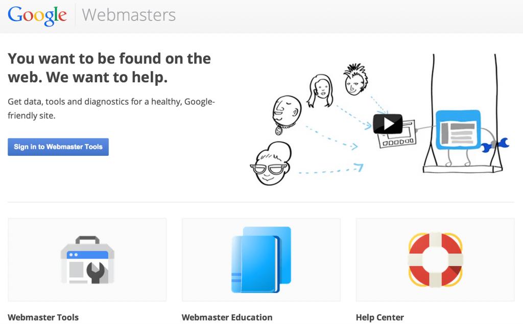 Create-Account-Google-Webmaster-Tools-1024x634