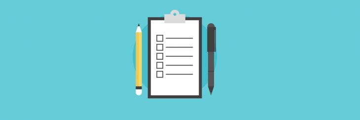 checklist-webbplats-hemsida