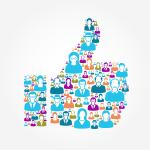 5 användbara Feedback-verktyg