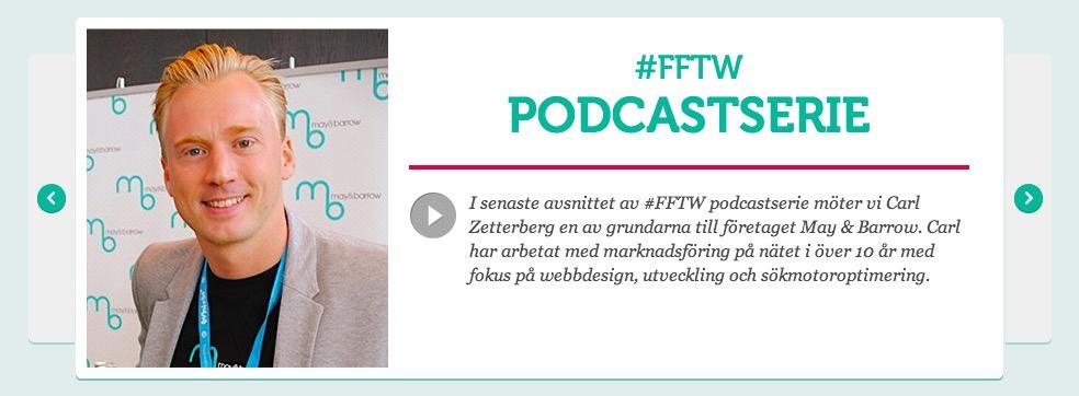 foretagarna-podcast-pa-startsidan