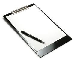 hemsida-checklist-block