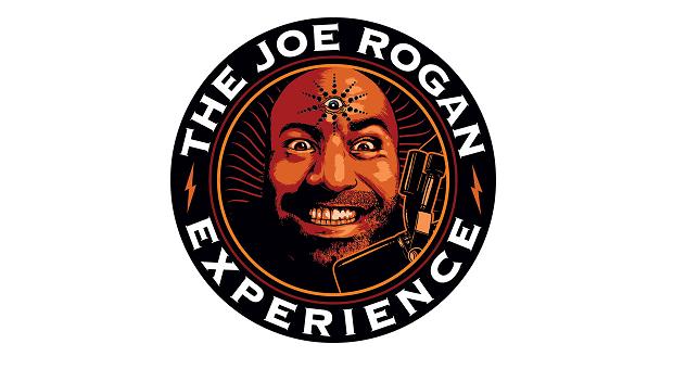joe-rogan-experience