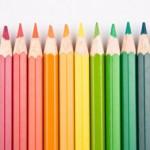 Använder du rätt färger?
