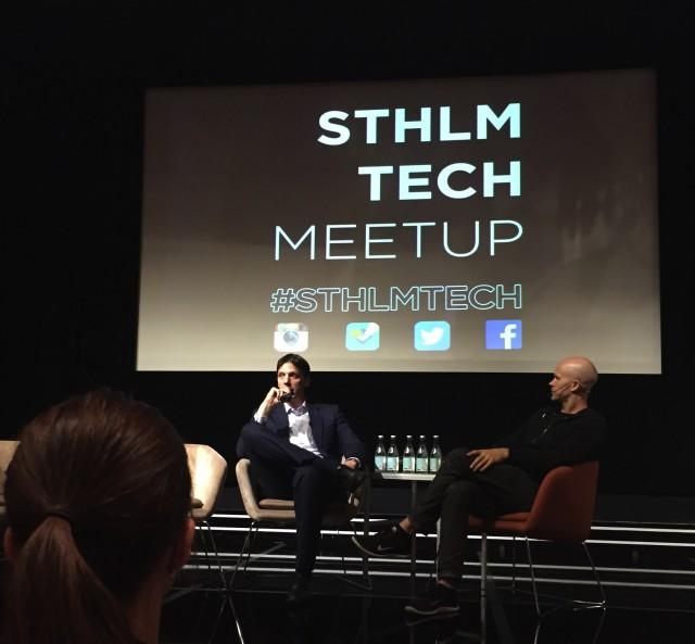 sthlm-tech-startup