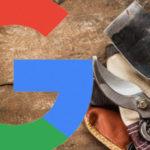 Google Search Console genomför infrastrukturs-uppdateringar
